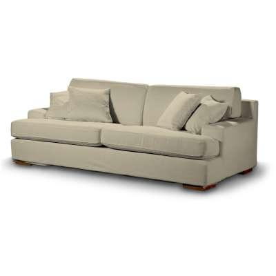 Bezug für Göteborg Sofa von der Kollektion Living, Stoff: 161-45