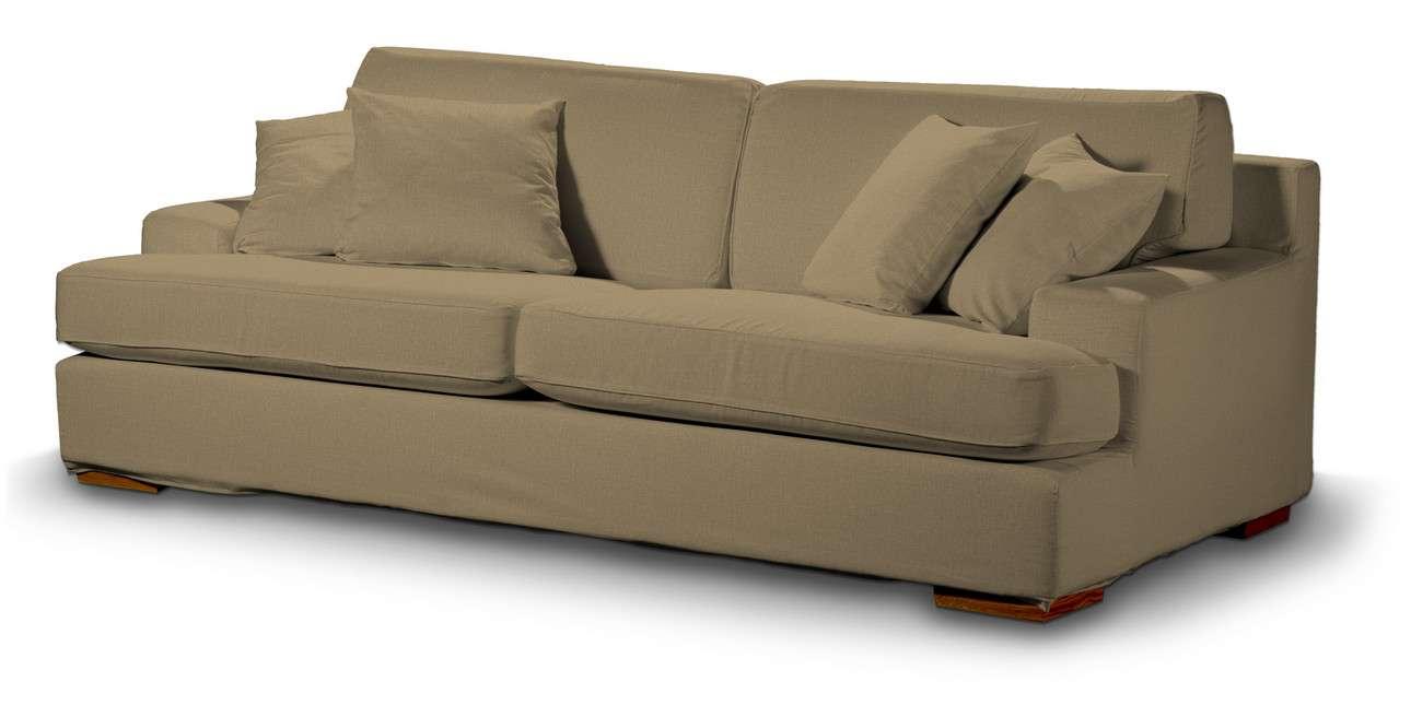 Göteborg kanapéhuzat a kollekcióból Living Bútorszövet, Dekoranyag: 161-50