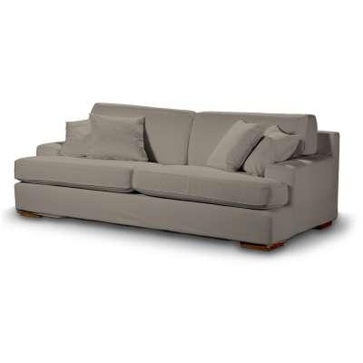 Göteborg klädsel<br>3-sits soffa i kollektionen Living, Tyg: 161-53