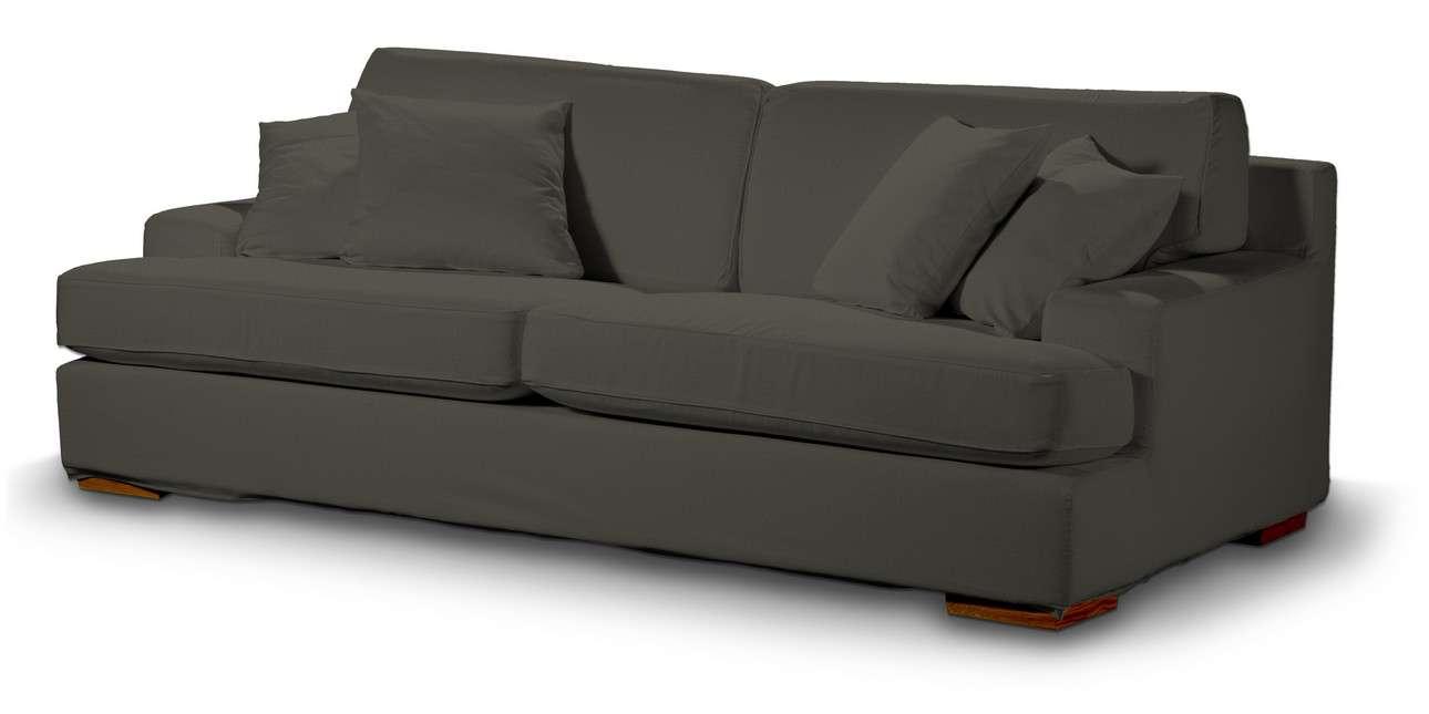 Göteborg klädsel<br>3-sits soffa i kollektionen Living, Tyg: 161-55