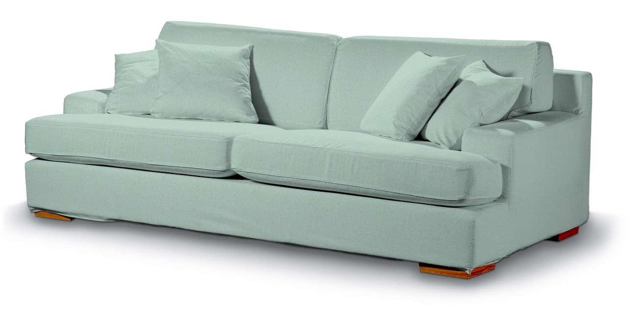 Göteborg klädsel<br>3-sits soffa i kollektionen Living, Tyg: 161-61