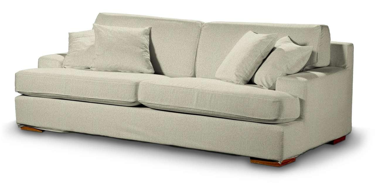 Göteborg klädsel<br>3-sits soffa i kollektionen Living, Tyg: 161-62