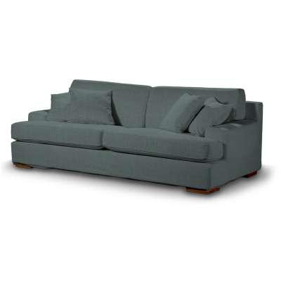 Bezug für Göteborg Sofa