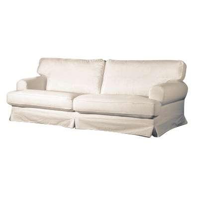 ikea ekeskog sofa cover fireproof and machine washable