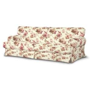 EKESKOG sofos užvalkalas EKESKOG sofos užvalkalas kolekcijoje Mirella, audinys: 141-06