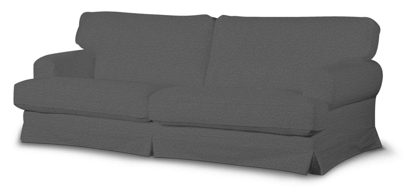 Pokrowiec na sofę Ekeskog nierozkładaną Sofa Ekeskog nierozkładana w kolekcji Edinburgh, tkanina: 115-77