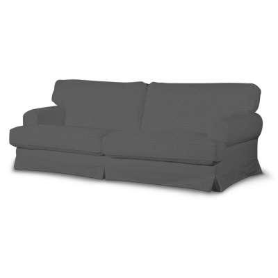 Ekeskog huzat nem nyitható kanapéra a kollekcióból Edinburgh Bútorszövet, Dekoranyag: 115-77