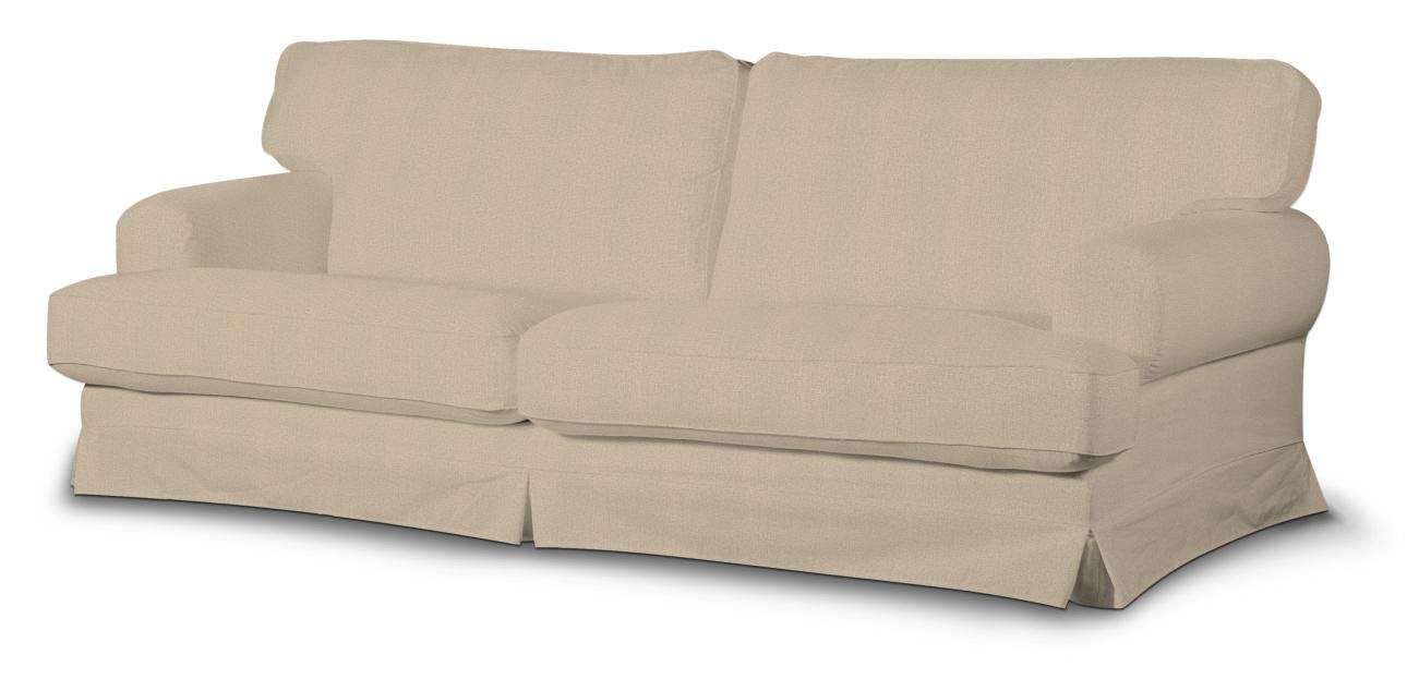 EKESKOG sofos užvalkalas EKESKOG sofos užvalkalas kolekcijoje Edinburgh , audinys: 115-78