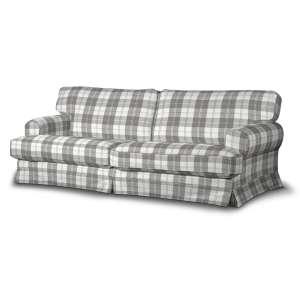 Pokrowiec na sofę Ekeskog nierozkładaną Sofa Ekeskog nierozkładana w kolekcji Edinburgh, tkanina: 115-79