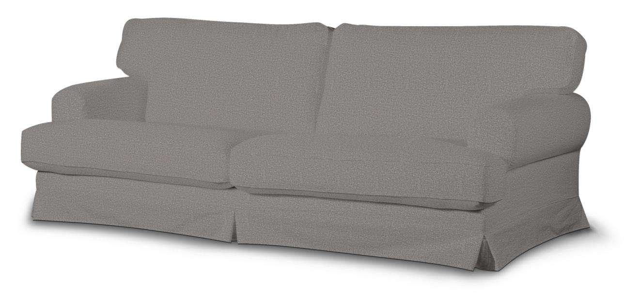 EKESKOG sofos užvalkalas EKESKOG sofos užvalkalas kolekcijoje Edinburgh , audinys: 115-81
