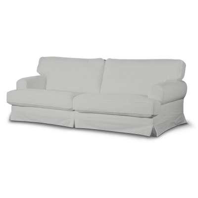 Ekeskog huzat nem nyitható kanapéra a kollekcióból CHENILLE Bútorszövet, Dekoranyag: 702-23