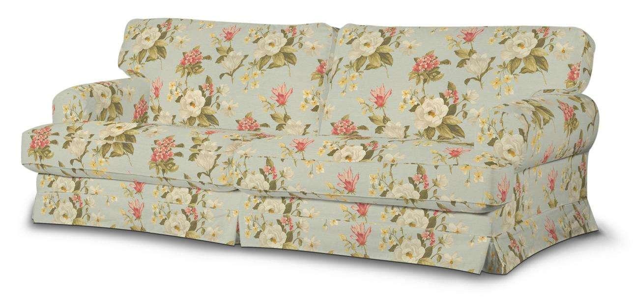 EKESKOG sofos užvalkalas EKESKOG sofos užvalkalas kolekcijoje Londres, audinys: 123-65