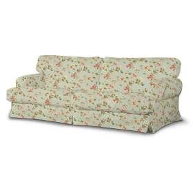 Ekeskog sofa cover