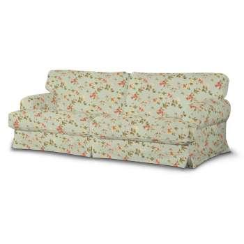 EKESKOG sofos užvalkalas EKESKOG sofos užvalkalas kolekcijoje Londres, audinys: 124-65