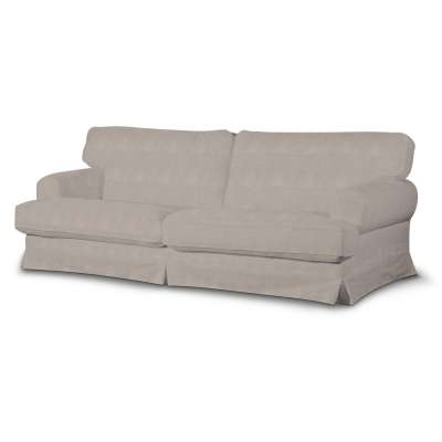 Bezug für Ekeskog Sofa nicht ausklappbar