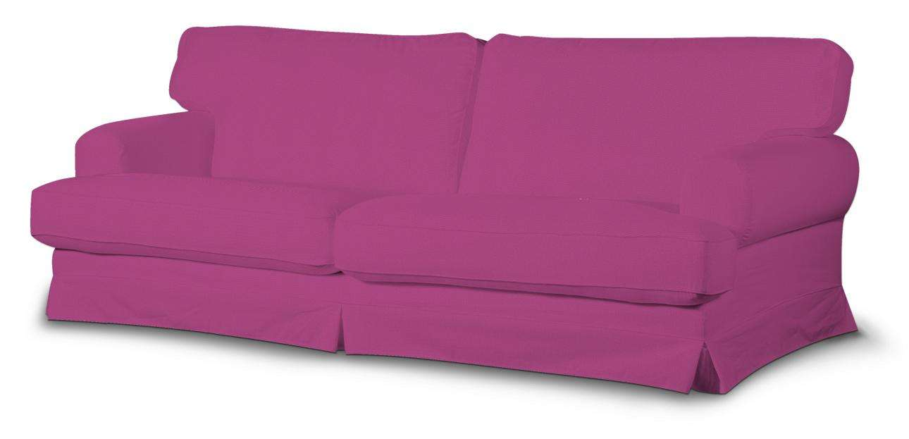 EKESKOG sofos užvalkalas EKESKOG sofos užvalkalas kolekcijoje Etna , audinys: 705-23