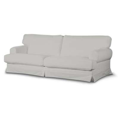 Ekeskog klädsel<br>3-sits soffa i kollektionen Etna, Tyg: 705-90