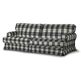 Ekeskog Sofabezug nicht ausklappbar