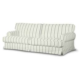 IKEA Ekeskog <br>3-sits soffa