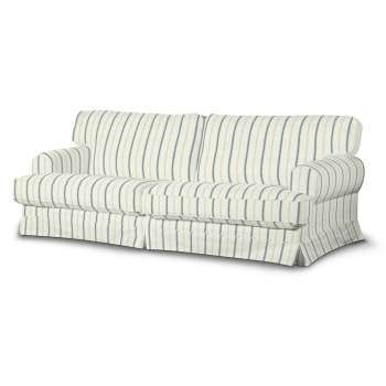 EKESKOG sofos užvalkalas kolekcijoje Avinon, audinys: 129-66