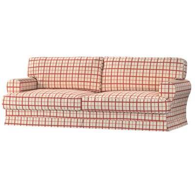 Ekeskog huzat nem nyitható kanapéra a kollekcióból Avinon Lakástextil, Dekoranyag: 131-15