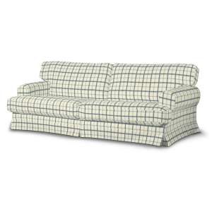 EKESKOG sofos užvalkalas EKESKOG sofos užvalkalas kolekcijoje Avinon, audinys: 131-66