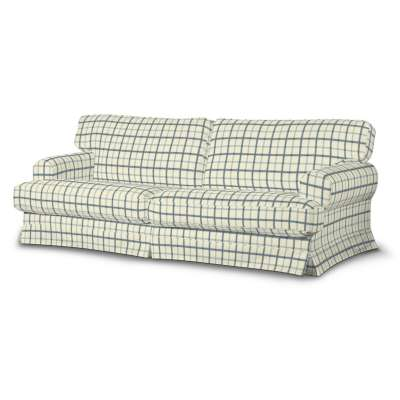 Ekeskog huzat nem nyitható kanapéra a kollekcióból Avinon Lakástextil, Dekoranyag: 131-66