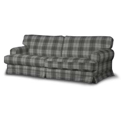 Ekeskog huzat nem nyitható kanapéra a kollekcióból Edinburgh Bútorszövet, Dekoranyag: 115-75