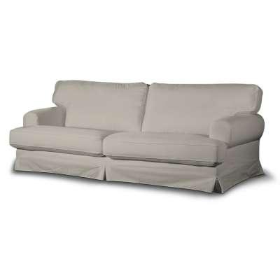Ekeskog huzat nem nyitható kanapéra a kollekcióból Ingrid, Dekoranyag: 705-40
