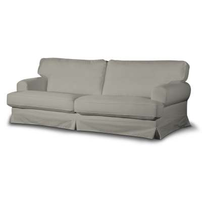 Ekeskog klädsel<br>3-sits soffa i kollektionen Ingrid, Tyg: 705-41
