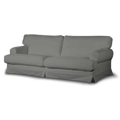 Ekeskog klädsel<br>3-sits soffa i kollektionen Ingrid, Tyg: 705-42