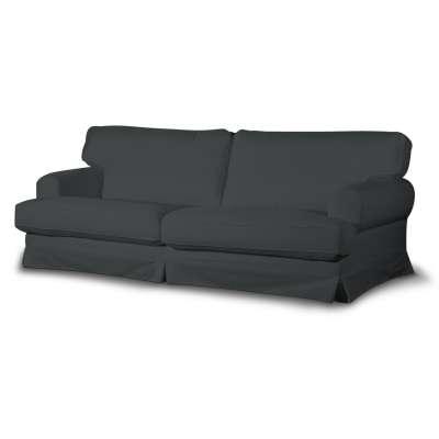 Pokrowiec na sofę Ekeskog nierozkładaną w kolekcji Ingrid, tkanina: 705-43