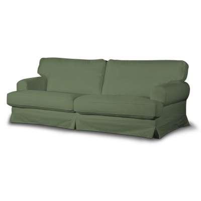 Ekeskog huzat nem nyitható kanapéra a kollekcióból Amsterdam, Dekoranyag: 704-44