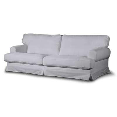 Bezug für Ekeskog Sofa nicht ausklappbar von der Kollektion Amsterdam, Stoff: 704-45