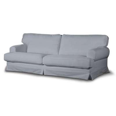 Ekeskog huzat nem nyitható kanapéra a kollekcióból Amsterdam, Dekoranyag: 704-46