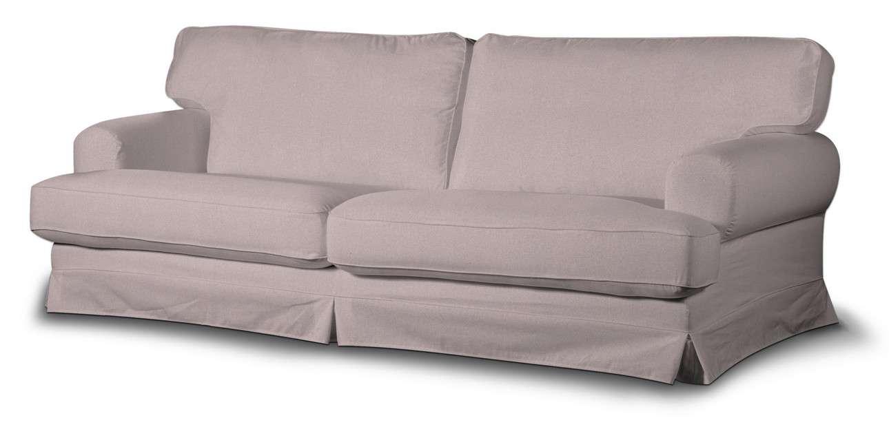 Ekeskog huzat nem nyitható kanapéra a kollekcióból Amsterdam, Dekoranyag: 704-51