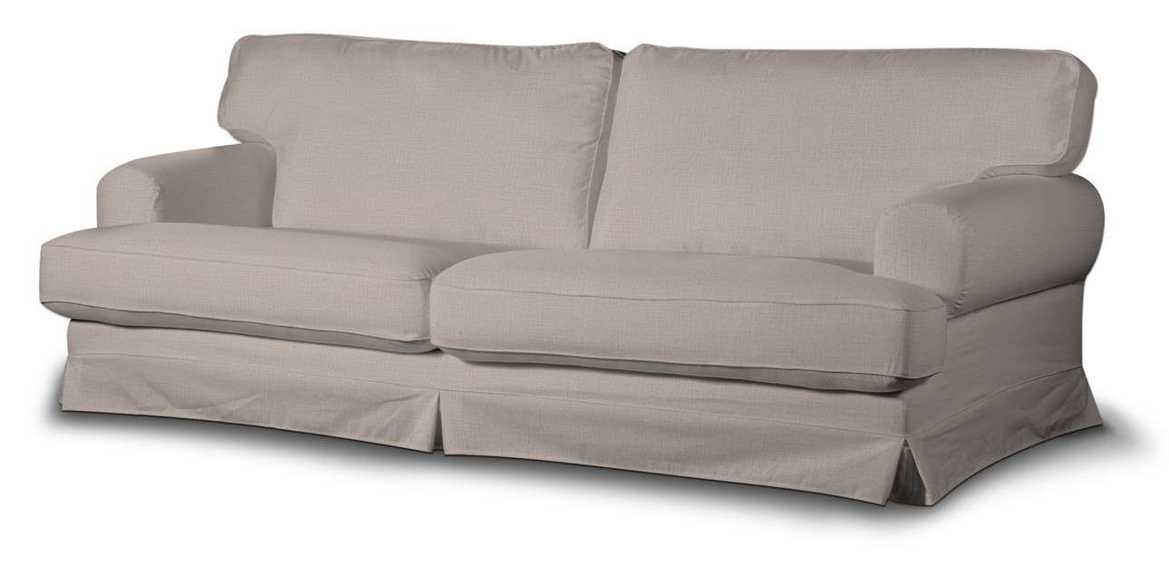 Ekeskog huzat nem nyitható kanapéra a kollekcióból Living 2, Dekoranyag: 160-85