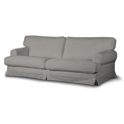 Ekeskog klädsel<br>3-sits soffa i kollektionen Living 2, Tyg: 160-89