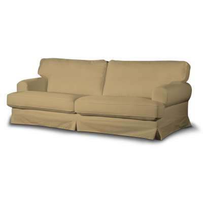 Ekeskog Sofabezug nicht ausklappbar von der Kollektion Living, Stoff: 160-93