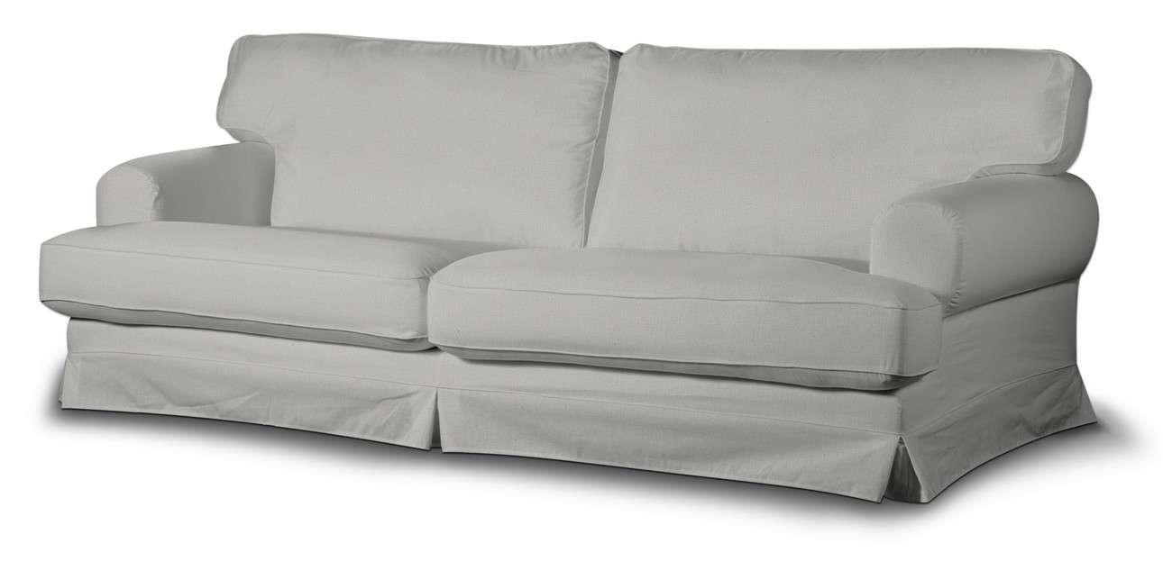 Bezug für Ekeskog Sofa nicht ausklappbar von der Kollektion Living II, Stoff: 161-18