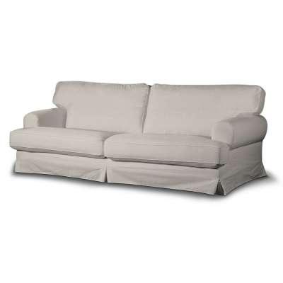 Poťah na sedačku Ekeskog (nerozkladacia) 161-00 šedo-béžová melanž Kolekcia Living 2
