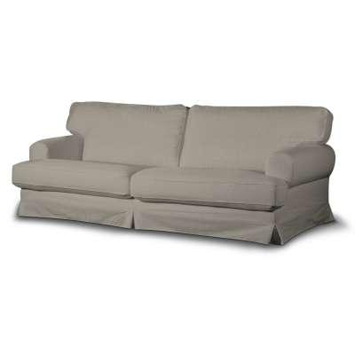 Ekeskog klädsel<br>3-sits soffa i kollektionen Madrid, Tyg: 161-23