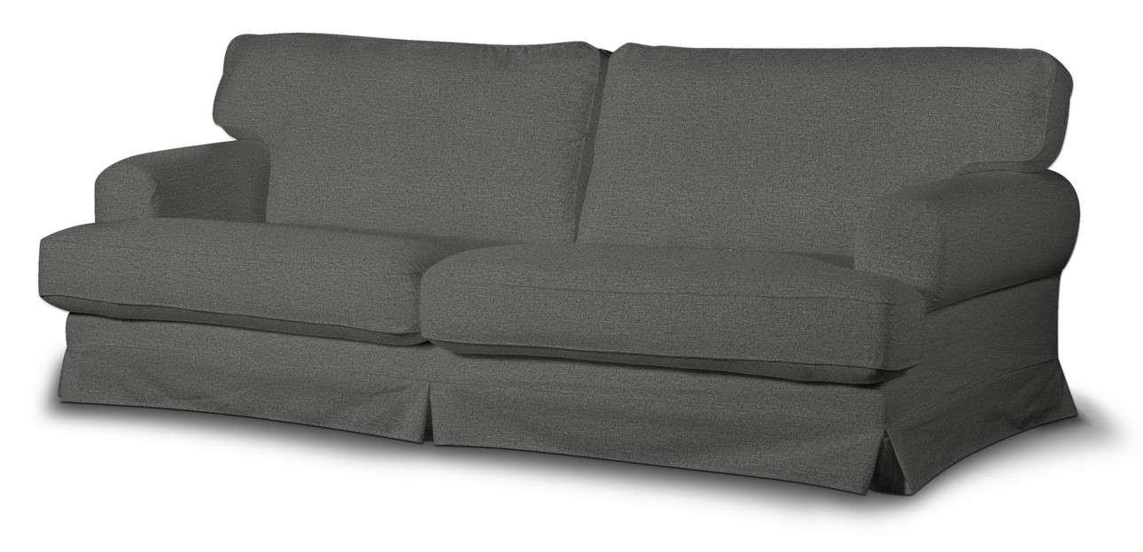 Bezug für Ekeskog Sofa nicht ausklappbar von der Kollektion Madrid, Stoff: 161-24