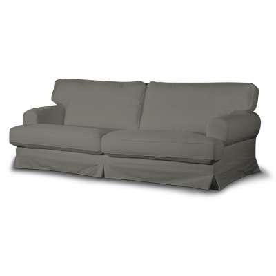 Ekeskog huzat nem nyitható kanapéra a kollekcióból Etna Bútorszövet, Dekoranyag: 161-25