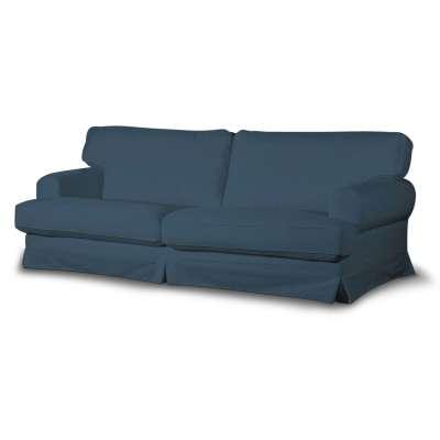 Ekeskog huzat nem nyitható kanapéra a kollekcióból Etna Bútorszövet, Dekoranyag: 705-30