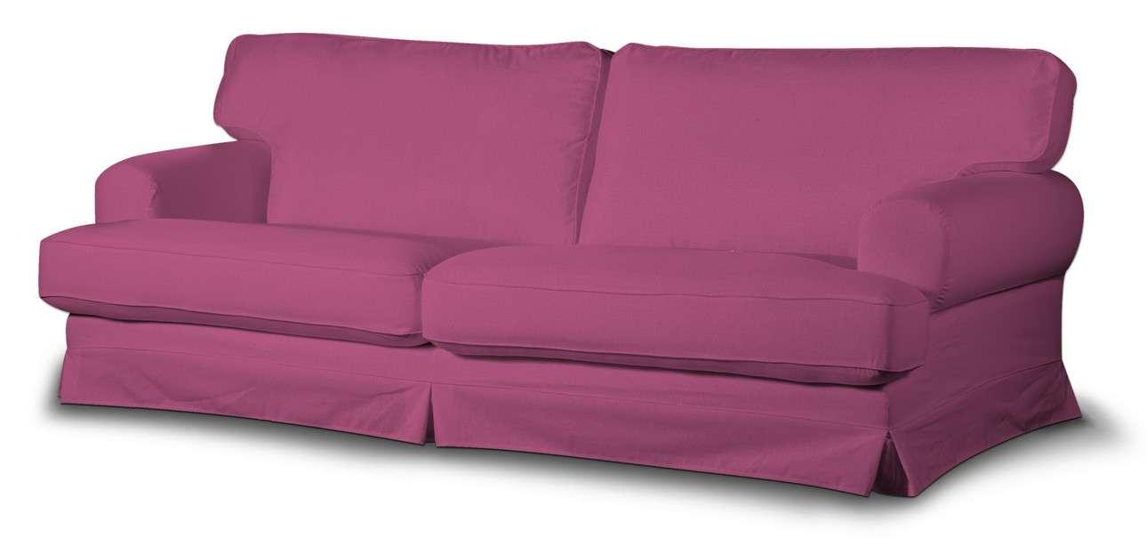 Ekeskog huzat nem nyitható kanapéra a kollekcióból Living 2, Dekoranyag: 161-29