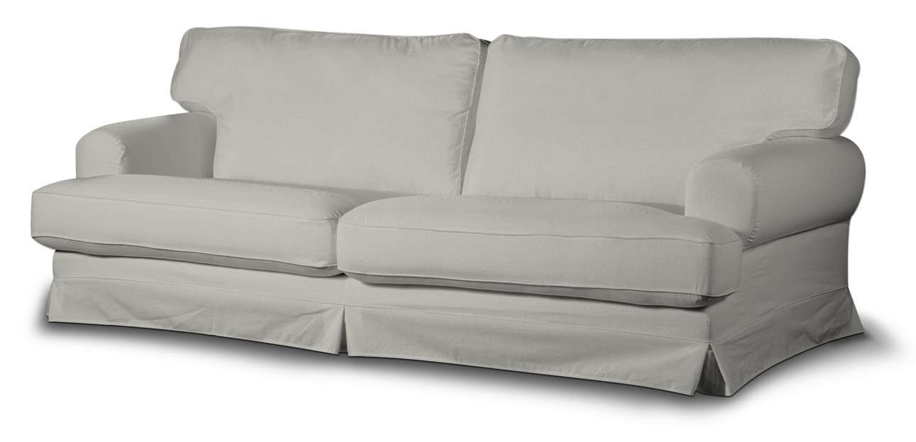 Ekeskog klädsel<br>3-sits soffa i kollektionen Bergen, Tyg: 161-84