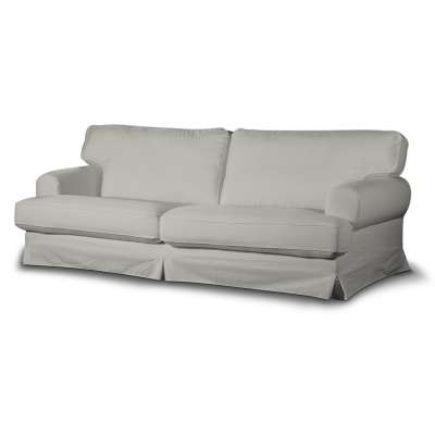 Ekeskog huzat nem nyitható kanapéra a kollekcióból Bergen, Dekoranyag: 161-84