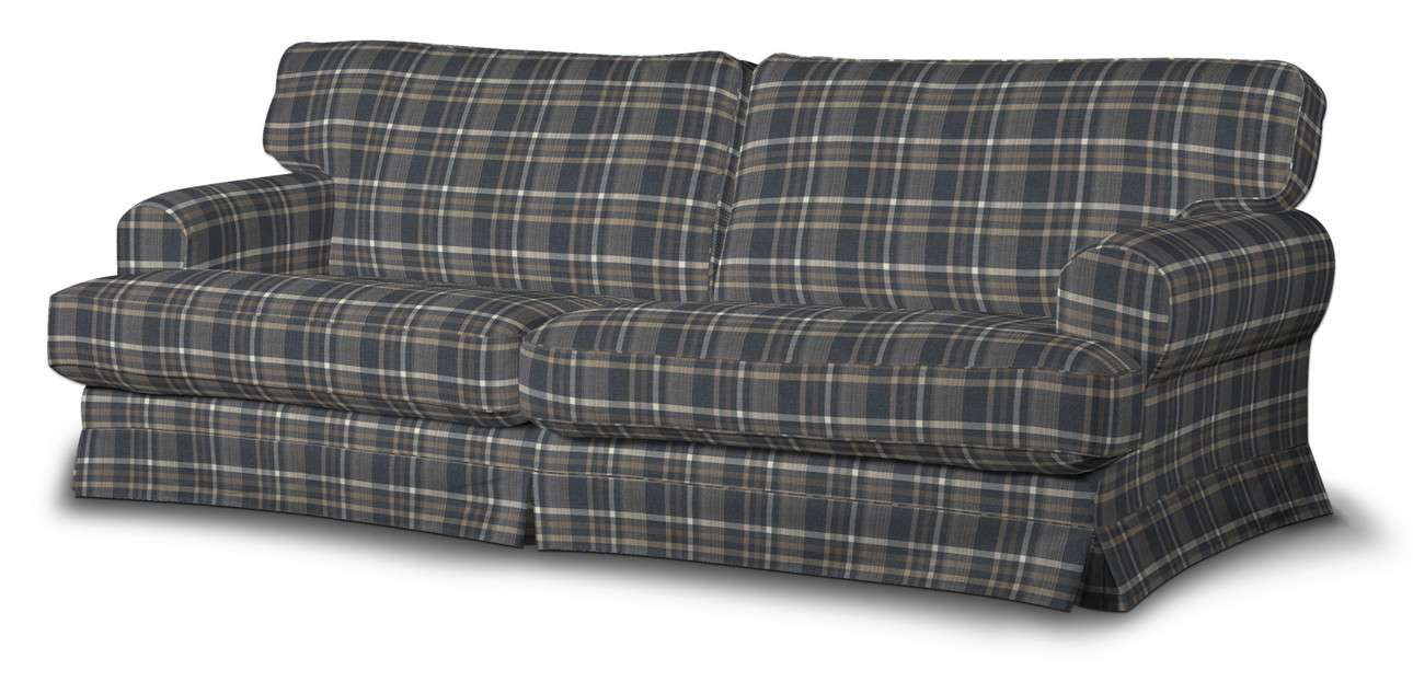 Bezug für Ekeskog Sofa nicht ausklappbar von der Kollektion Edinburgh , Stoff: 703-16