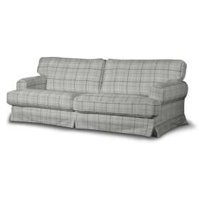 Ekeskog klädsel<br>3-sits soffa